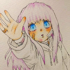 幸海*ゆり🥀🕊️のユーザーアイコン