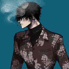 おしりこ太郎's user icon