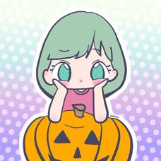 rami's user icon