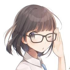 ichuのユーザーアイコン