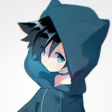 siata's user icon