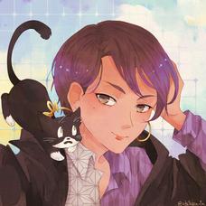 ハイカラ's user icon