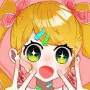 あめちゃん's user icon