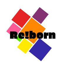 【メンバー募集中!!】Re!Born's user icon