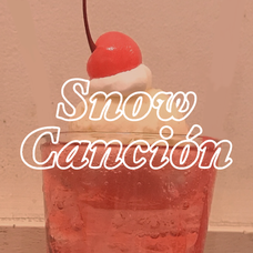Snow Canciónのユーザーアイコン