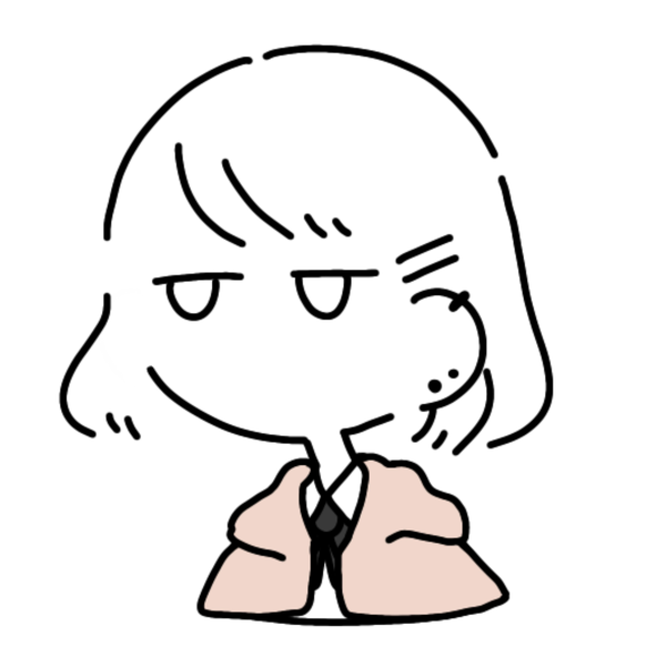 ななしⅢ's user icon