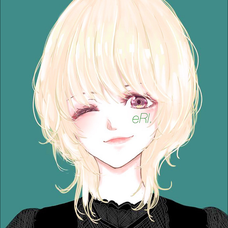 eRI .'s user icon