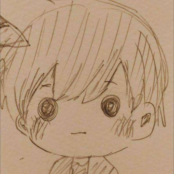 醤油's user icon