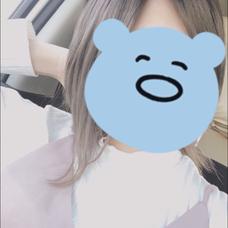 みじんこ.*・゚のユーザーアイコン