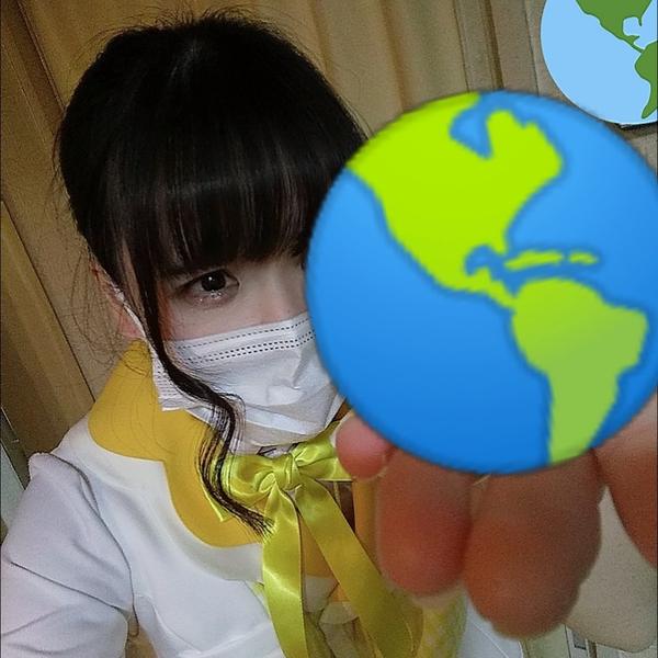 サン@声優のたまご's user icon