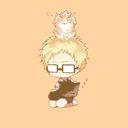 かい's user icon
