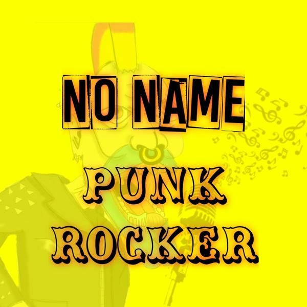 🌸No Name Punk Rocker@ノーパン🌸のユーザーアイコン