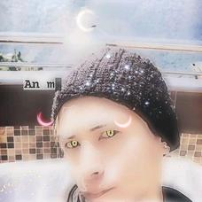 So Sherap Drama's user icon