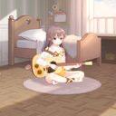 桜兎's user icon