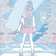 アラタ@台本's user icon