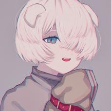 夢見月 モカ's user icon