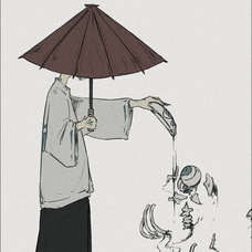 木崎咲生のユーザーアイコン