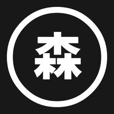 モリ太郎のユーザーアイコン
