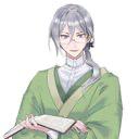 百瀬(ももせ)'s user icon