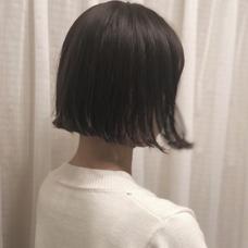あよんちゃん's user icon