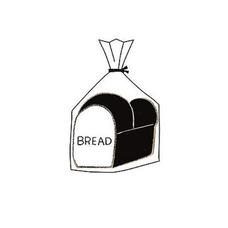 パンはソフト派のユーザーアイコン
