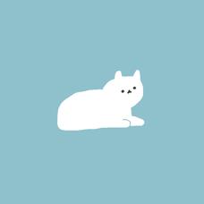 しらす's user icon