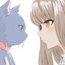 みずき's user icon
