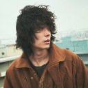 菅田 マサき。のユーザーアイコン