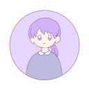 琴雪 彩奈のユーザーアイコン