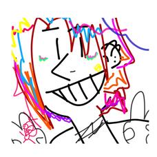 💥's user icon