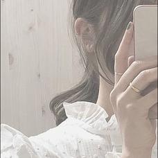 🌸あー・'s user icon