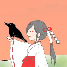 あゆい's user icon