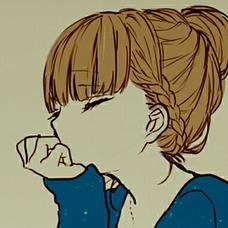 yuhaのユーザーアイコン