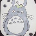 アラレ's user icon