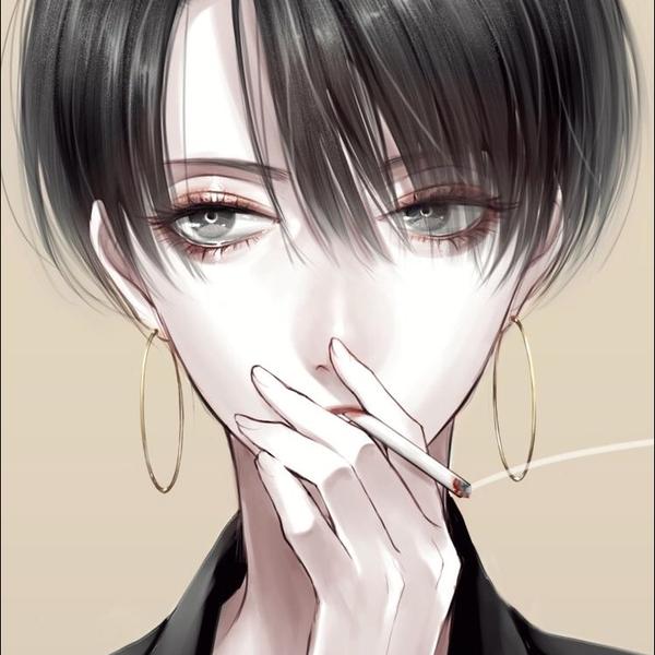 ◇ 緋 - あけ ◇のユーザーアイコン