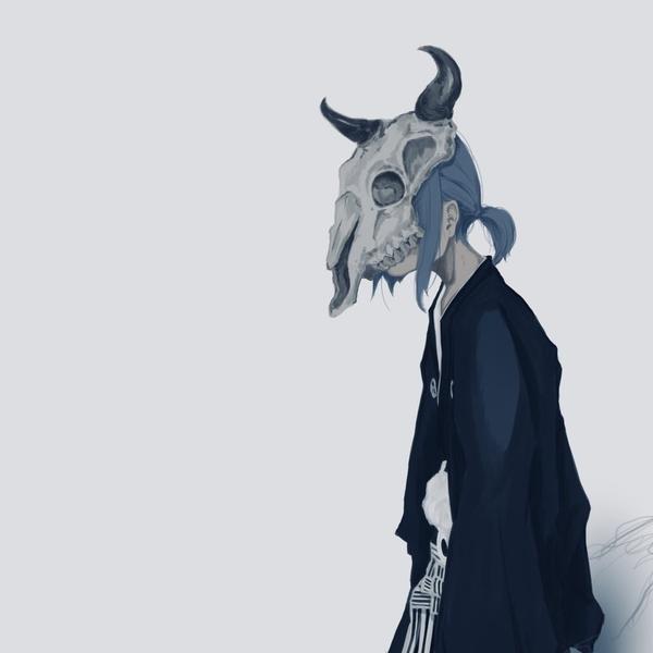 魚骨's user icon