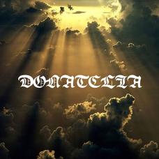 DONATELIAのユーザーアイコン
