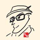 Hatch / 鉢本八五郎のユーザーアイコン