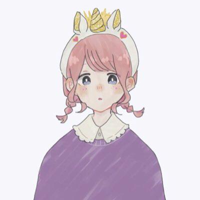 🕊りあ🎗's user icon