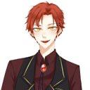 赤戯レオ's user icon