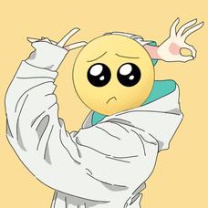 らむむ's user icon
