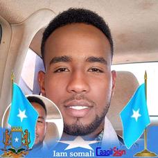 Abwaan Cabdi Carab's user icon
