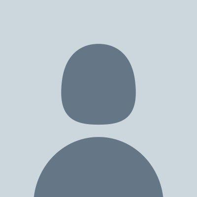 禾山のユーザーアイコン