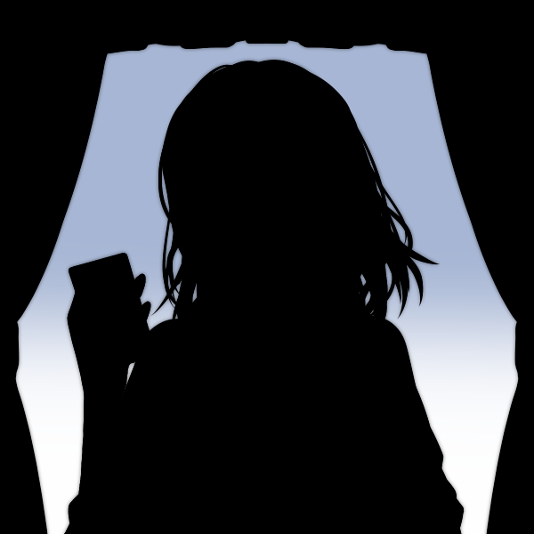 らむ音らむ's user icon