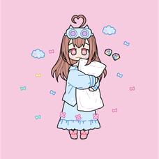 Coa♥'s user icon