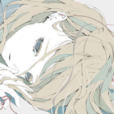Azulのユーザーアイコン
