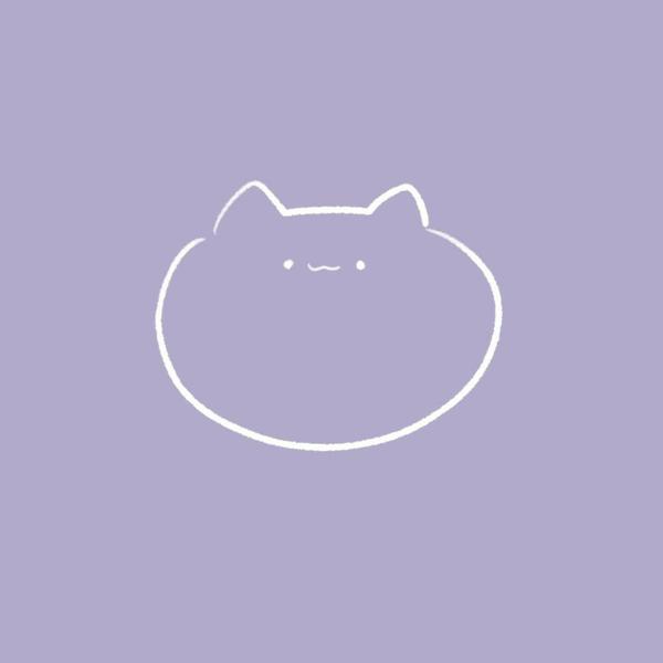 ねこぉ!'s user icon