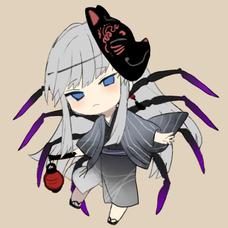 妖狐ーヨウコー's user icon
