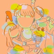 Aceのユーザーアイコン
