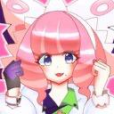お湯's user icon